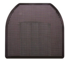 DISPOSABLE URINAL FLOOR MAT (6/case) - D7691
